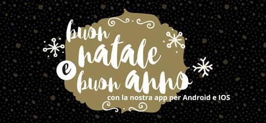 natale-news