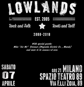 lowlands10-scr