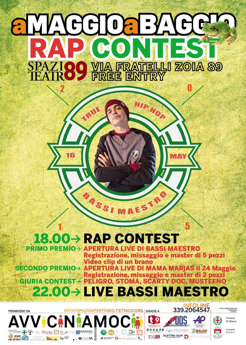 16-Maggio-2015-Rap-Contest-AMAB