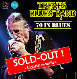 treves-sold-out
