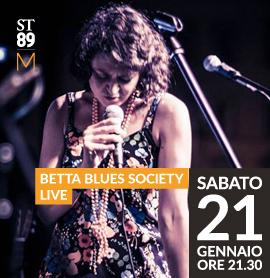 WEB-270x278-BETTA