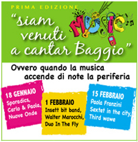Cantarbaggio-newsletter