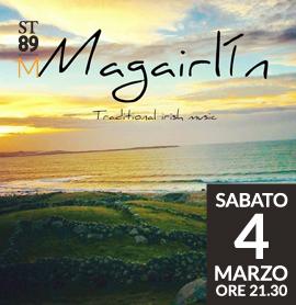 WEB-270x278-MAGAIRLIN