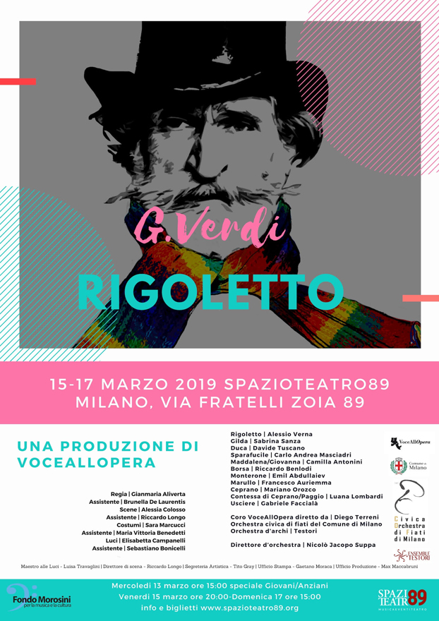 Rigoletto-web
