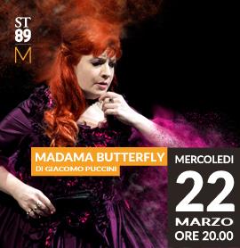 WEB-270x278-madama-1