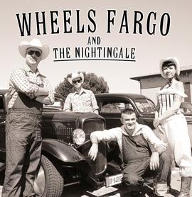 Wheels-Fargo-Graffiti-art