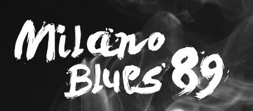 bluesnews