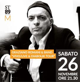 WEB-270x278-ROMANI