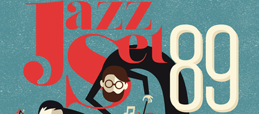 jazznews