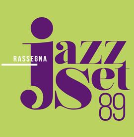 jazzsrc
