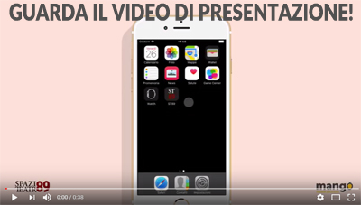 screenvideo3