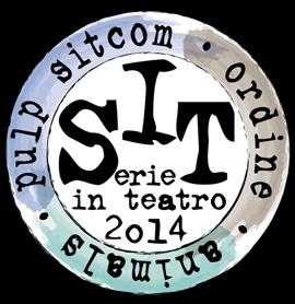 sit-art