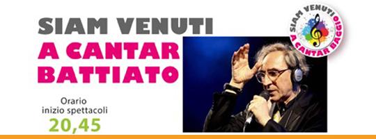 battiato-news