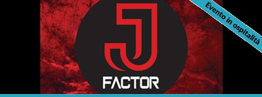 jfactor-news