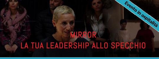 mirror-formazione-news
