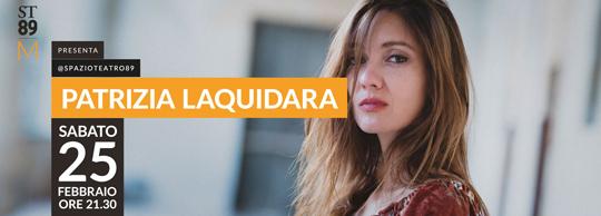 WEB-slider-LAQUIDARAsmall