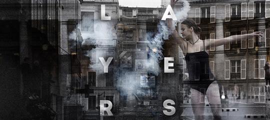 layers-web