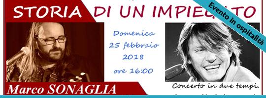 sonaglia-news