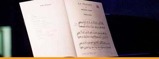 traviata-news