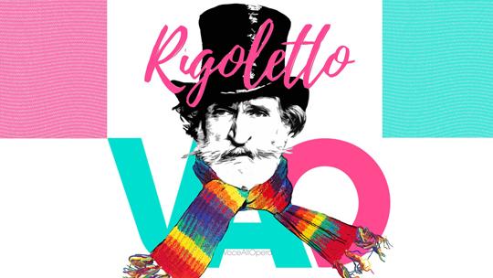 rigo-new
