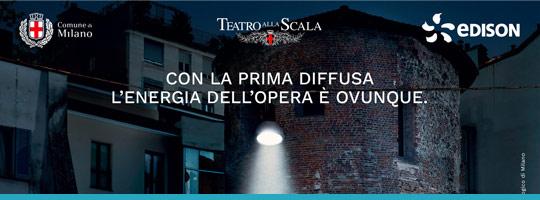 prima-news